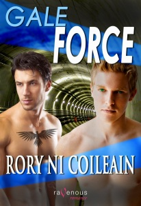 Gale Force Cover Final