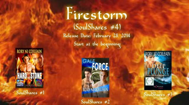 Firestorm3CoversAd