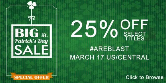 AReBlast900X450