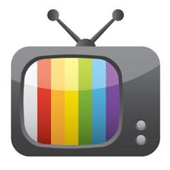 tv-rainbow