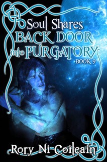 Back Door Final Cover